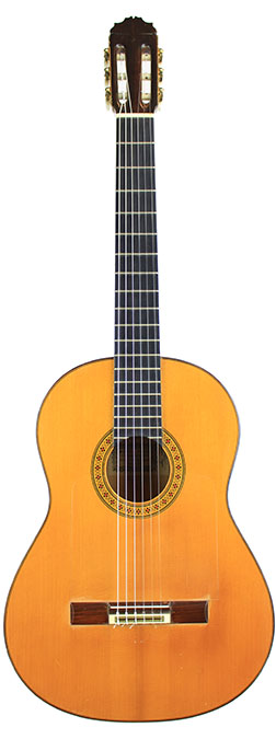 Flamenco Guitar Reyes-1991-small-front.jpg