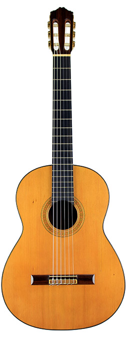 Flamenco Guitar Rodriguez-1976-small-front.jpg