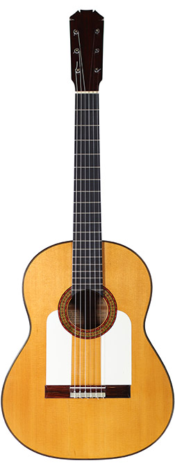Flamenco Guitar Rodriguez-Manuel-1965-Flamenco-small-front.jpg