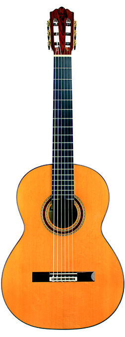 Flamenco Guitar Ruck-2016-small-front.jpg