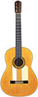 Guitar Barbero-1950-small-front.jpg