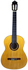 Guitar Bellido-2013-small-front6.jpg