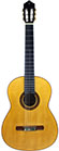 Guitar Bellido-2013-small-front7.jpg
