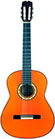 Guitar Conde-1996-small-front.jpg