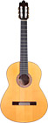 Guitar Dominguez-Andres-2000-Classical-small-front.jpg