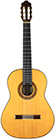 Guitar Marvi-2008-Negra-small-front.jpg