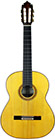 Guitar Perez-2013-small-front.jpg