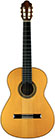 Guitar Plazuelo-2000-Spr-small-front.jpg