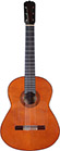 Guitar Ramirez-Jose-1968-Flamenco-Cedar-small-front.jpg