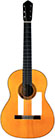 Guitar Reyes-1960-small-front.jpg