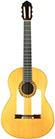 Guitar Reyes-1965-small-front.jpg