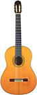 Guitar Reyes-1991-small-front.jpg