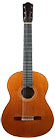 Guitar Rodriguez-1975-small-front.jpg